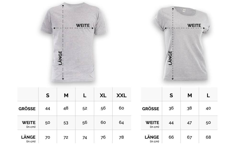 shirtsizes.jpg