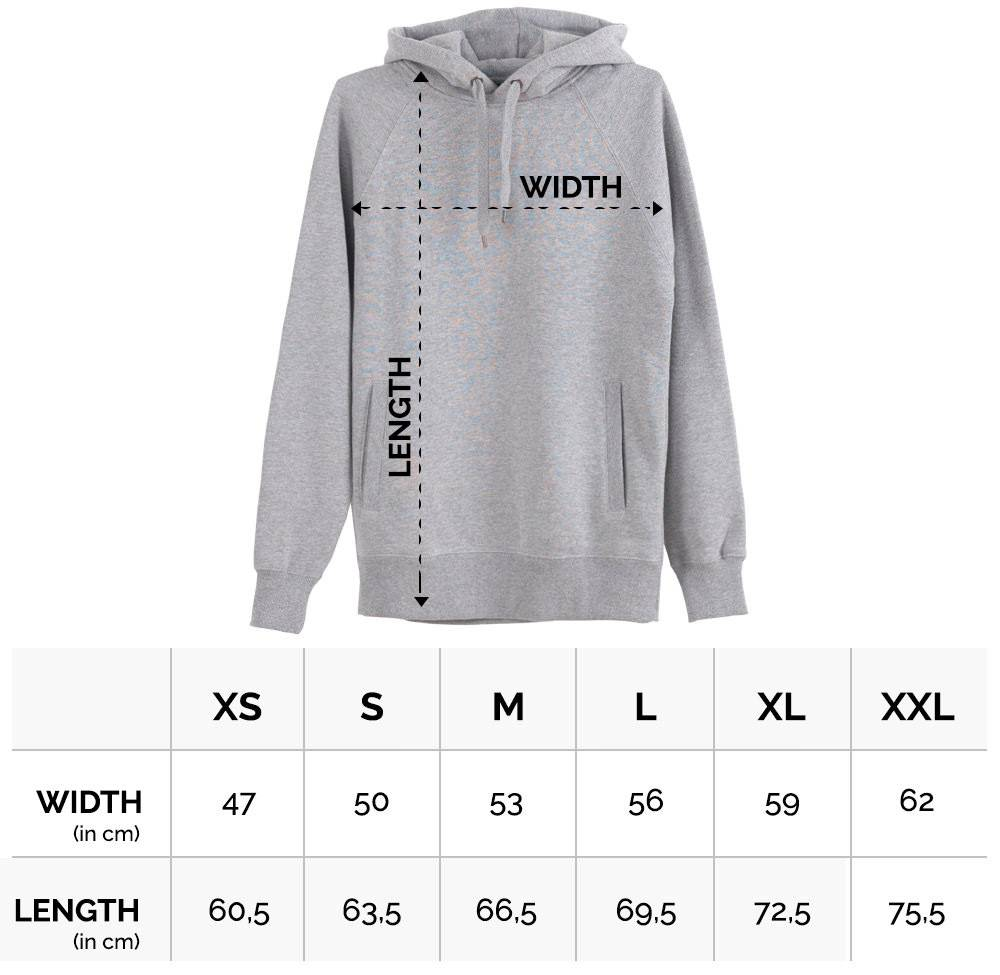 hoodiesizes-uk.jpg