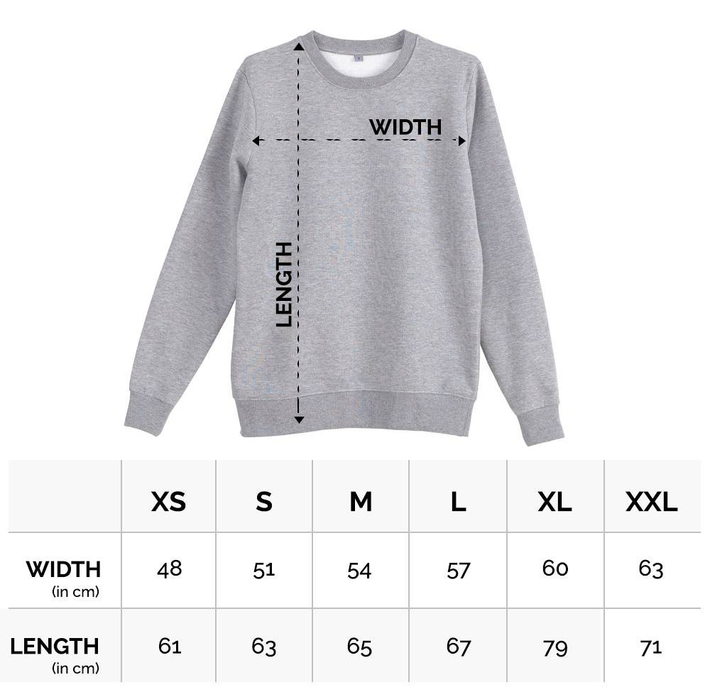 sweatshirtsizes-uk.jpg